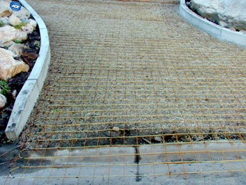 heatingstampedconcrete